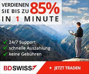 bdswiss-forex-trading
